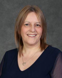 Tracy Bakes